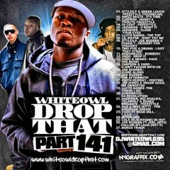 Drop That 141 (CD2)