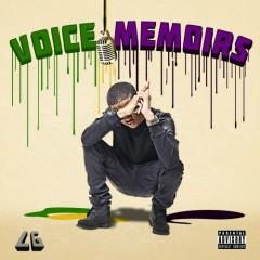Voice Memoirs (CD1)