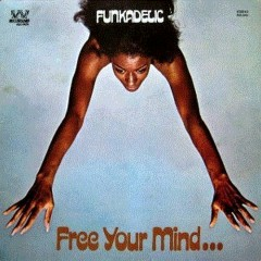 Free Your Mind (Remastered)