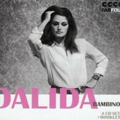 Bambino (CD1) - Dalida