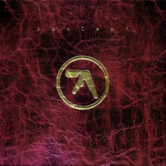 Analord 07 - Aphex Twin