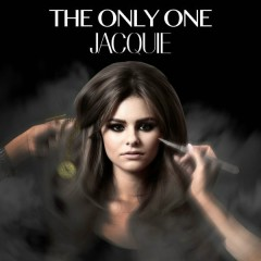 The Only One (EP) - Jacquie Lee