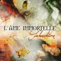 Seelensturm - L'Âme Immortelle