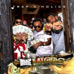 Trap Music: Me & My Migos Edition (CD2)