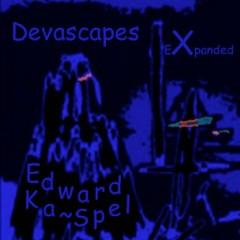 Devascapes Expanded