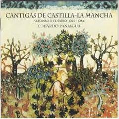 Cantigas De Castilla La Mancha
