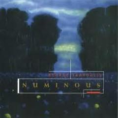 Numinous - George Skaroulis