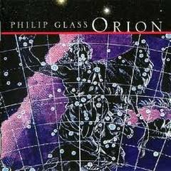Orion CD1