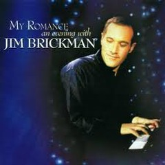 My Romance - Jim Brickman