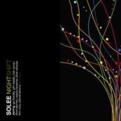 Night Shift (CD1)