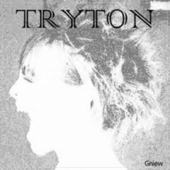 Gniew - Tryton