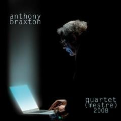 Quartet (Mestre)