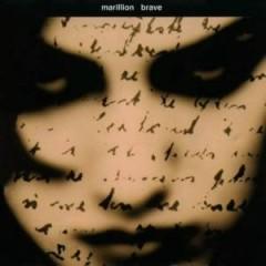 Brave (CD2) - Marillion