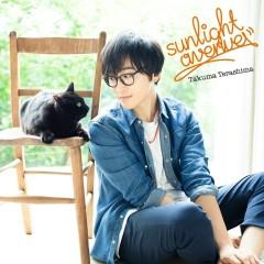 sunlight avenue - Terashima Takuma