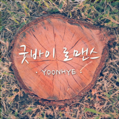 Goodbye Romance - Yoon Hye