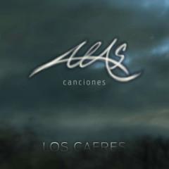 Alas Canciones - Los Cafres
