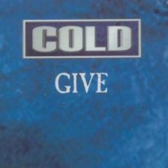 Give EP (EP) - Cold