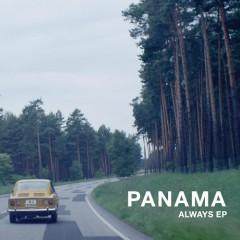 Always - EP