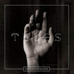 Telos - Forevermore