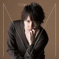Maison De M - MAO from SID