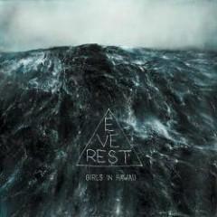 Everest (CD1)