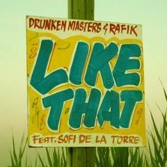 Like That (Single)