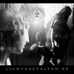 Lichtgestalten-EP - Lacrimosa