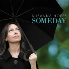 Someday - Susanna Hoffs