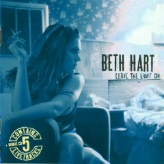 Leave The Light On (Special Edition) (CD2) - Beth Hart