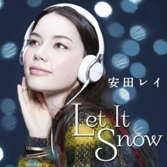 Let It Snow - Yasuda Rei