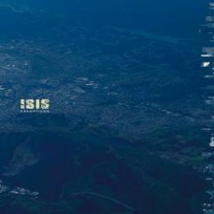 Panopticon (2014 Remastered) - Isis