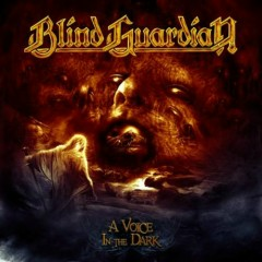 A Voice In The Dark (Singles) - Blind Guardian