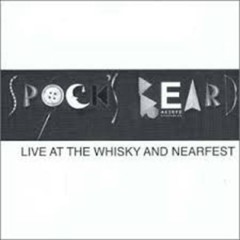 Live At The Whiskey And Nearfest