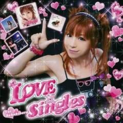 Love×Singles