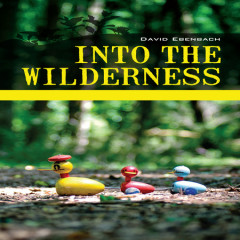 Into The Wilderness (2012)