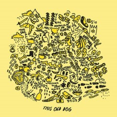 This Old Dog - Mac DeMarco