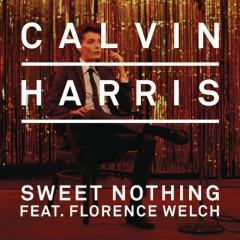 Sweet Nothing (Remixes) - EP - Calvin Harris,Florence Welch
