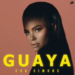 Guaya (Single) - Eva Simons