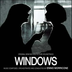 Windows OST