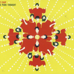 One Pure Thought - Hot Chip