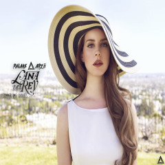 Summertime Sadness (P&A Remix) (Single)