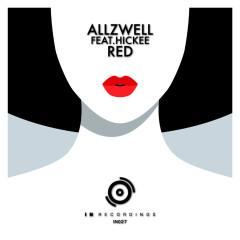 Red (Original Mix) (Single)