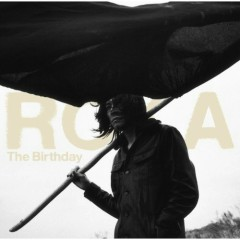 ROKA - The Birthday