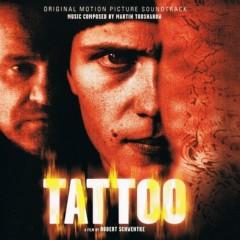 Tattoo OST