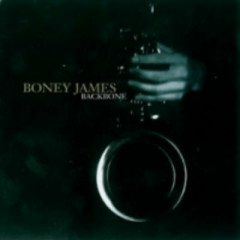 Backbone - Boney James