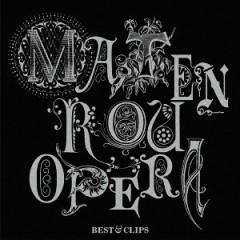 Matenrou Opera -BEST & CLIPS-
