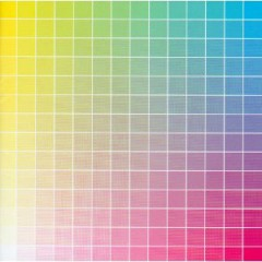 The Complete Single Collection of T.M.Revolution (CD1)