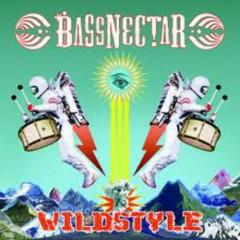 Wildstyle [EP] - Bassnectar
