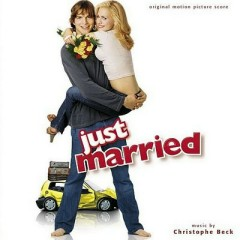Just Married OST (Pt.1) - Christophe Beck