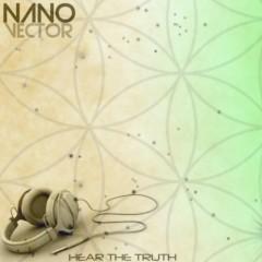 Hear The Truth EP